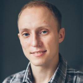Денис Булыченко