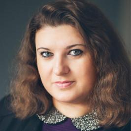 Светлана Марири