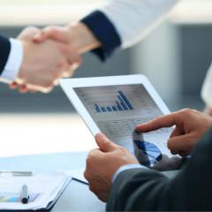 Документы для создания бизнес-плана