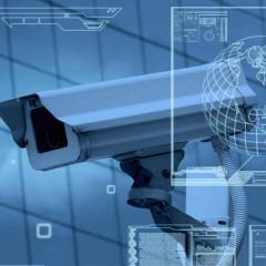 Регламент для видео-операторов по работе с нарушениями в РЦ