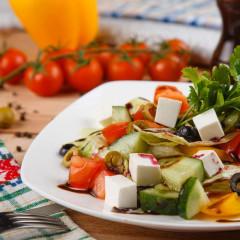 Регламент разработки и внедрения новых блюд в ресторане и кафе