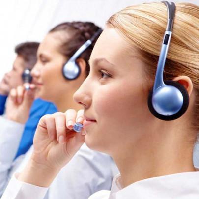 Регламент обработки звонков в Call-центре