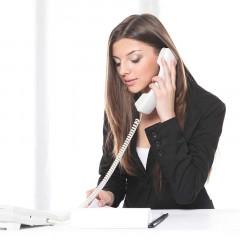 Должностная инструкция Менеджера по организации корпоративных мероприятий