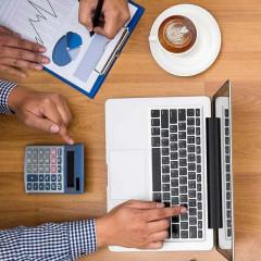 Пакет «Подбор программных продуктов для повышения эффективности бизнеса»