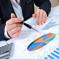 Финансовый анализ развлекательных центров