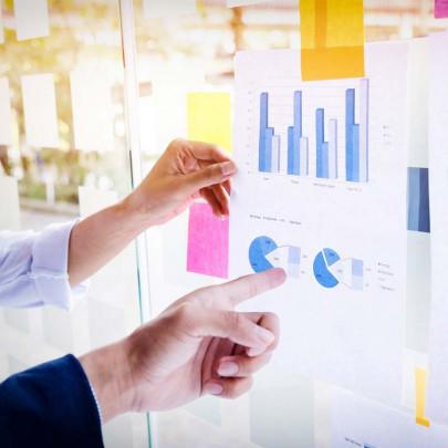 Оценка инвестиционных проектов для развлекательного бизнеса
