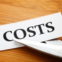 Пакет «Сокращение затрат развлекательного центра»
