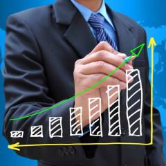 Пакет «Финансовые инструменты для повышения эффективности развлекательного бизнеса»